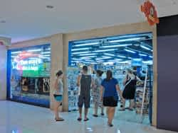 Discovery Shopping Mall 5