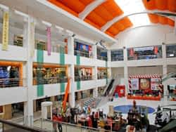 Discovery Shopping Mall 6
