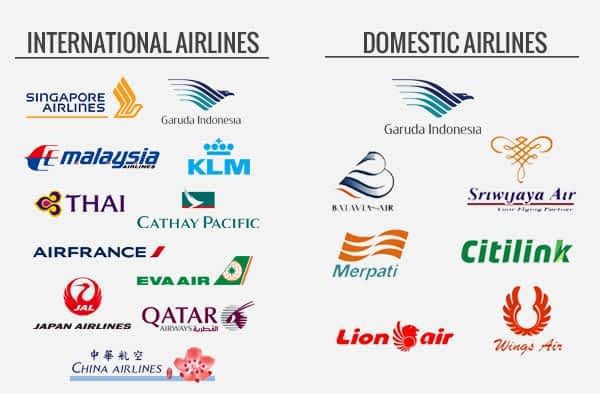 Bali Airlines Group